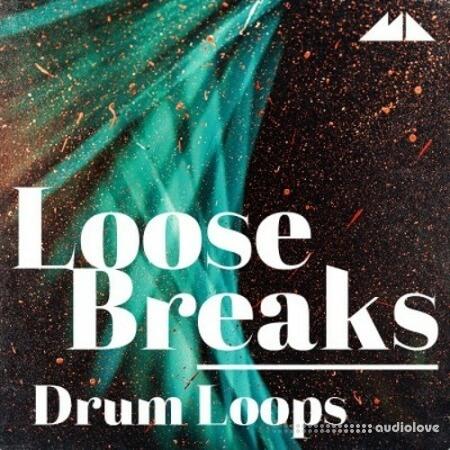 ModeAudio Loose Breaks
