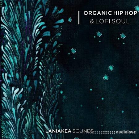 Laniakea Sounds Organic Hip Hop And Lofi Soul