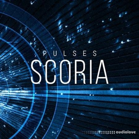 Umlaut Audio Scoria