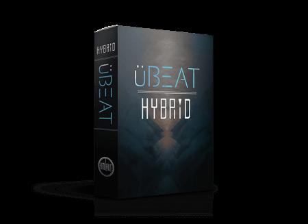 Umlaut Audio uBEAT Hybrid