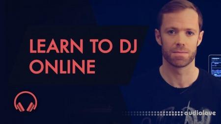 Producertech Beginner-Intermediate DJ Course