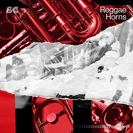Sonic Collective Reggae Horns