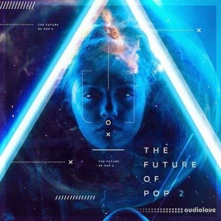 Diginoiz The Future Of Pop 2