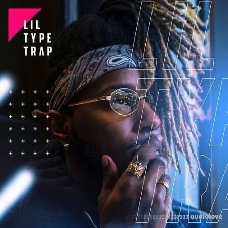 Diginoiz Lil Type Trap