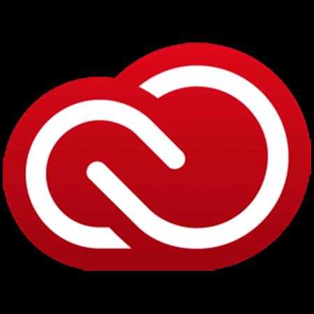 Adobe Zii 2021
