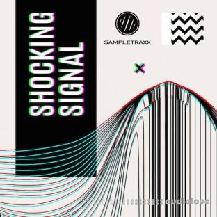 SampleTraxx Shocking Signal