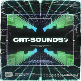 Fredpelle.tv CRT-Sounds PRO