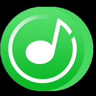 NoteBurner Spotify Music Converter