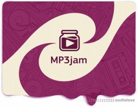 MP3jam