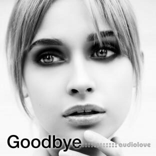 ProDrumLoops Goodbye