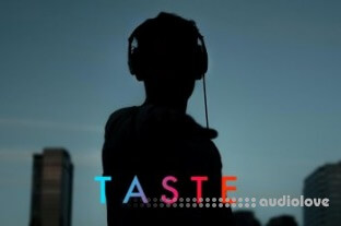 Audio Ollie TASTE