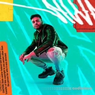 789TEN The Sandro Silva Producer Pack V.1