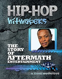 The Story of Aftermath Entertainment