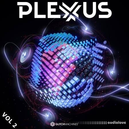 Glitchmachines Plexus Vol.2