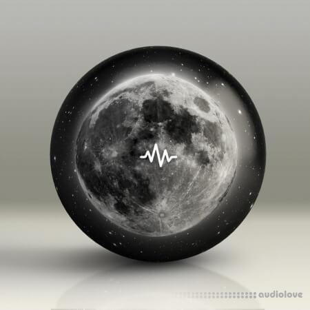 WavSupply JRHITMAKER and A-Dawg Moon (Loop Kit)