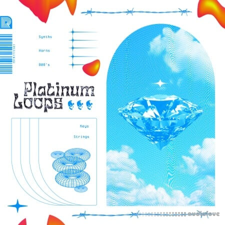 Renraku Platinum Loops
