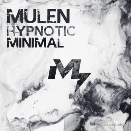 Mulen Hypnotic Minimal