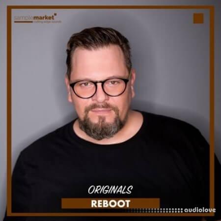 Sample Market Originals: Reboot