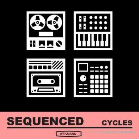 Weismann Sequenced Cycles
