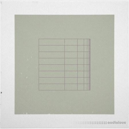 Puremagnetik Microtron Tape 1