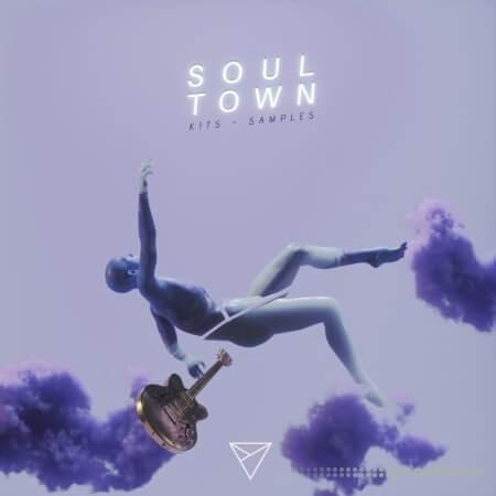 Unmute Soultown