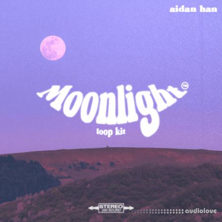 Aidan Han Moonlight