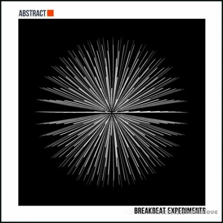 Sample Market Abstract Breakbeat Experiments