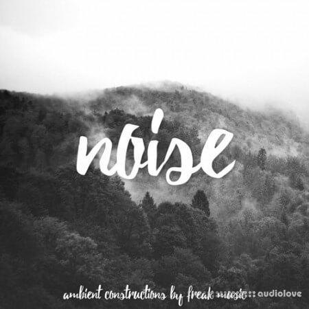 Freak Music Noise
