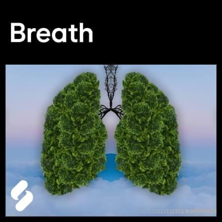 Splice Explores Breath