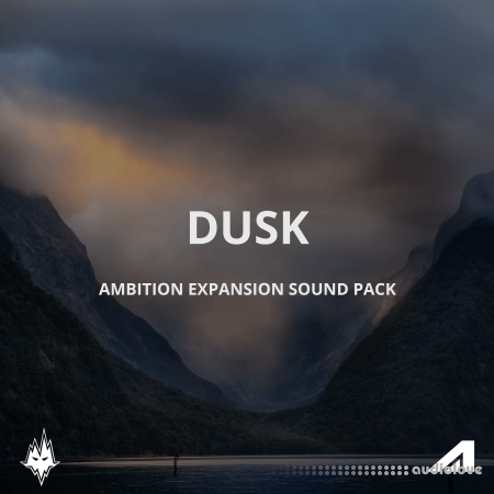 Sound Yeti Dusk Ambition Expansion Pack
