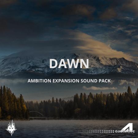 Sound Yeti Dawn Ambition Expansion Pack