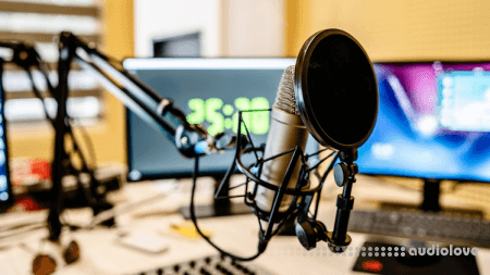 Udemy Video Podcasting for Beginners TUTORiAL