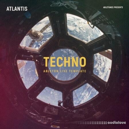 Abletunes Atlantis