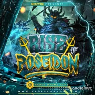 Nozytic Rise Of Poseidon (Hades Drumz Expansion)