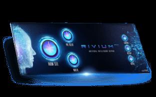 Rivium Software RiviumAI 2