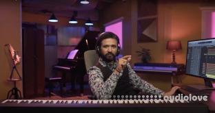 Amit Trivedi Learn Music Composition