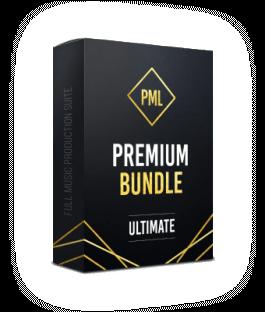 Production Music Live PML Premium Bundle