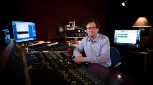 MixWithTheMasters Mastering Workshop 1