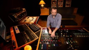 MixWithTheMasters Mastering Workshop 2