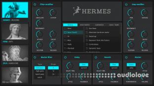Busy Works Beats Hermes + Bonuses