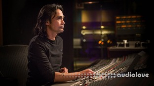 MixWithTheMasters RUSSELL ELEVADO, D'ANGELO TILL IT'S DONE Deconstructing A Mix #21