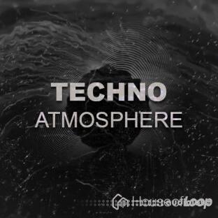 House Of Loop Techno Atmosphere