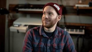 MixWithTheMasters Inside The Track #23 Matt Schaeffer