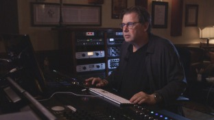 MixWithTheMasters Workshop #6 Alan Meyerson
