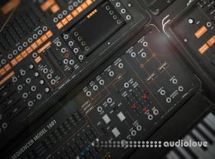 Groove3 Arturia ARP2600 V Explained®