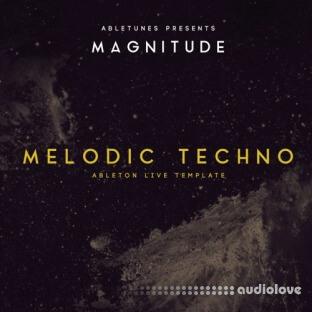 Abletunes Magnitude