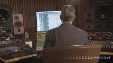 MixWithTheMasters Deconstructing A Mix 20