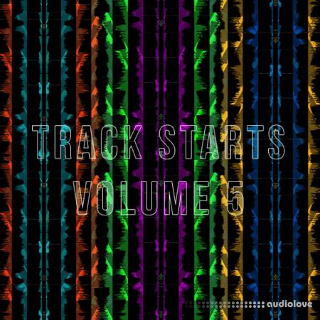 The Loop Loft Track Stacks Vol.5