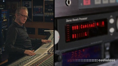 MixWithTheMasters Deconstructing A Mix 23