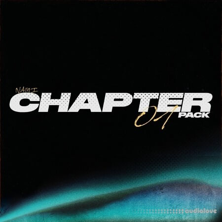 Nami Music Library Chapter 01 Pack